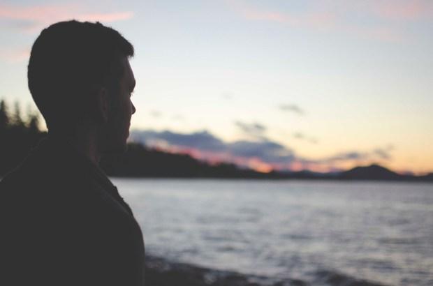 Nanaimo sunsets <3
