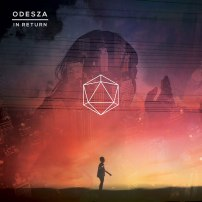 odesza-in-return