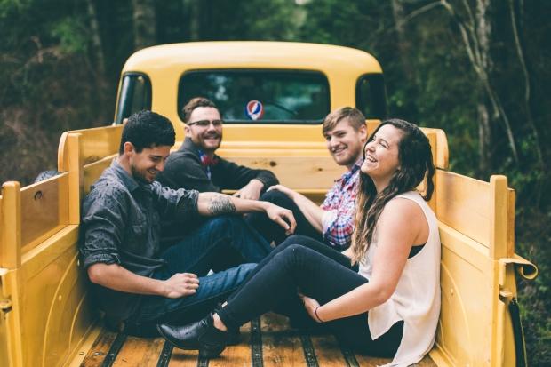 image courtesy of Lovecoast // Matt Lineker Photography