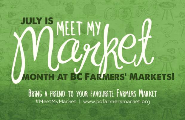 image courtesy of BC Farmers' Market Association/The Social Agency