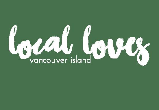 LLVI_Logo