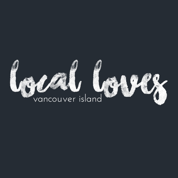 LLVI_Logo_Blog